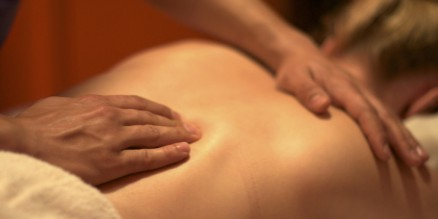 Massage Muenster-Therme Duesseldorf
